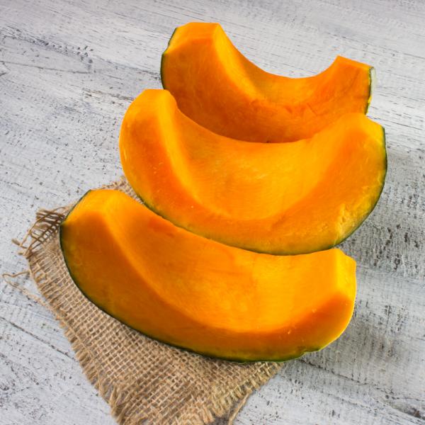 pumpkin healthy pregnancy diet