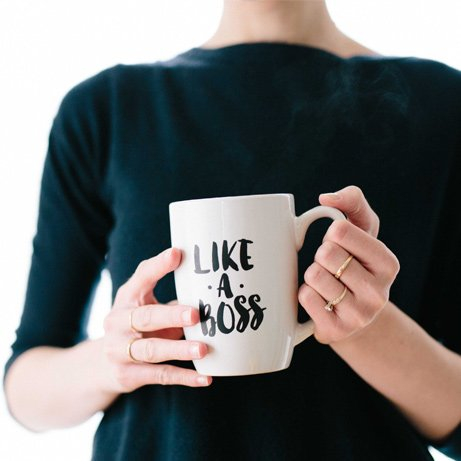 Pregnant At Work? Top Tips For Working Mammas