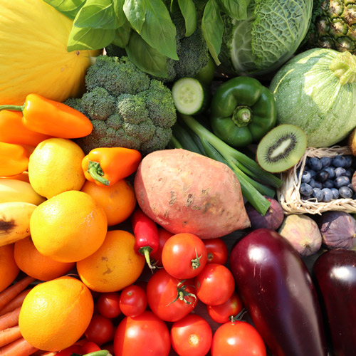 food to lower your blood pressure when pregnant